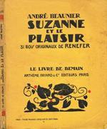 Suzanne et Le Plaisir