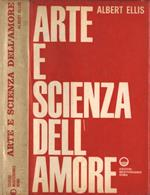 Arte e scienza dell' amore
