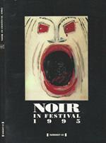 Noir in Festival 1995