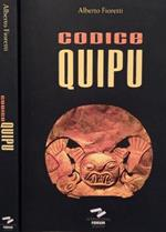 Codice Quipu