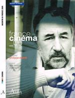 France Cinema 2006