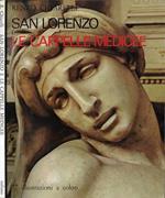 San Lorenzo e le cappelle medicee