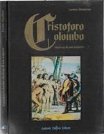 Cristoforo Colombo. Check-up di una scoperta