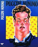 Puccini Minimo