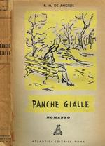 Panche Gialle