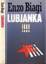 Lubjanka