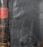 Bollettino Ufficiale del Ministero delle Corporazioni. anno II 1928 VII E.F