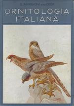 Ornitologia italiana