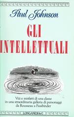 Gli intellettuali