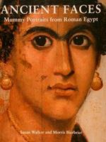 Ancient Faces. Mummy Portraits From Roman Egypt. The British Museum With The Fondazione Memmo