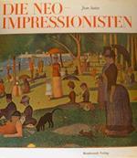 Die Neo-Impressionisten