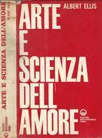 Arte e scienza dell'amore