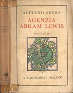 Agenzia Abram Lewis