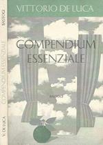 Compendium essenziale