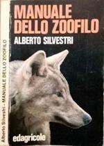 Manuale dello zoofilo