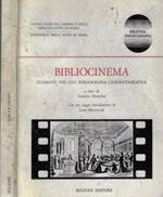 Bibliocinema