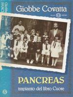 Pancreas. Trapianto del libro Cuore