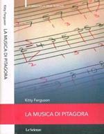 La musica di Pitagora