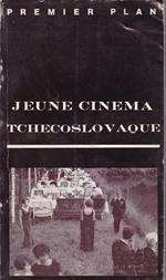 Jeune Cinéma Tchécoslovaque