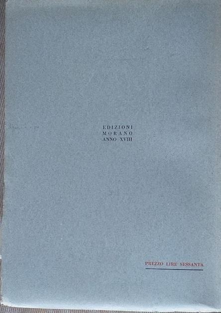 Trattato di procedura esecutiva fiscale. Vol. III - La procedura immobiliare - Giuseppe Moffa - 2