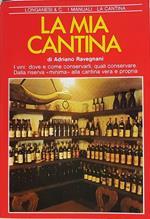 La Mia Cantina