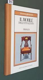 Il Mobile Dell'Ottocento Francia