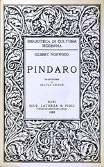 Pindaro