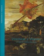 Veronese a Verona