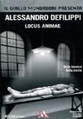 Locus Animae
