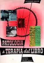 Patologia e terapia del libro