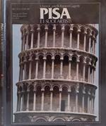 Pisa e i suoi artisti di: Urano Castelli