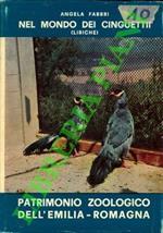 Nel mondo dei cinguettii - Patrimonio zoologico dell Emilia Romagna