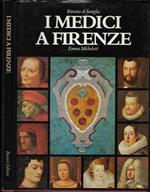 Ritratto di famiglia- I Medici a Firenze