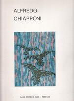 Alredo Chiapponi