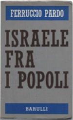 Israele Fra I Popoli