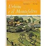 Urbino e il Montefeltro Iosip Ciganovic Pinin carpi