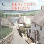 Beautiful Britain John Burke