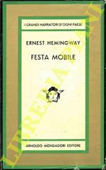 Festa Mobile
