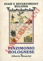 Pinzimonio bolognese