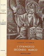 L' Evangelo secondo Marco, vol. II