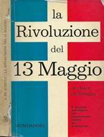 La Rivoluzione del 13 maggio