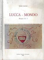 Lucca - Mondo