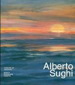 Alberto Sughi.