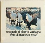 Oropa da Fontainemore