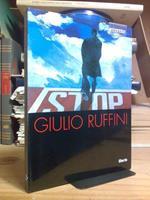 Giulio Ruffini - Electa 1997 - A Cura Di Giulio Guberti