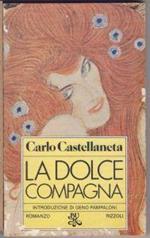 La dolce compagna - Carlo Castellaneta