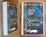 Lo Scimmiottino Verde - I Edizione 1909