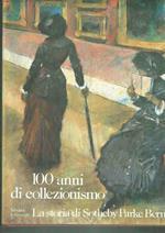 100 Anni Di Collezionismo La Storia Di Sotheby Parke Bernet
