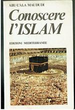 Conoscere L'islam Edizioni Mediterranee Abu L'ala Maududi