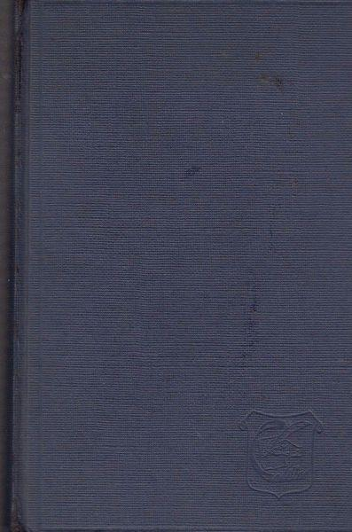 The Illustrated Encyclopedia of Sex - Willy-Vander Fisher - copertina